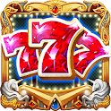 Tournament Slot - Free Spins! icon