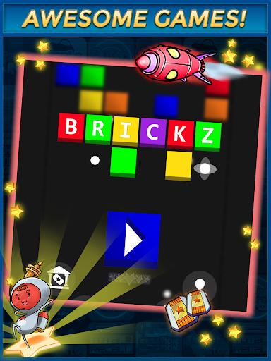 Brickz - Make Money Free 1.1.1 screenshots 8