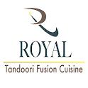 Royal TFC icon
