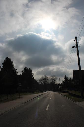 Für mehr Wetterbilder auf das Bild klicken - alle Fotos A.M.