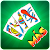 Brisca Màs - Juegos de cartas file APK Free for PC, smart TV Download