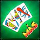 Brisca Màs - Juegos Sociales (game)