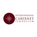 Int'l Cabernet Symposium icon
