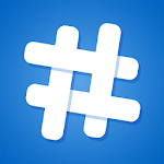 Hashtags for promotion 1.0.628-64