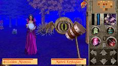 The Quest - Hero of Lukomoryeのおすすめ画像4