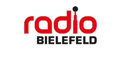 radio bielefeld apps on google play. Black Bedroom Furniture Sets. Home Design Ideas