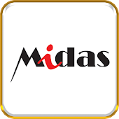 MiDas - The Learning App