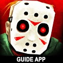 Guide for Friday Nite - The 13th Game icon