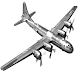 Aviones de Primera Guerra Mundial for PC-Windows 7,8,10 and Mac