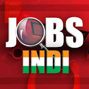 Sarkari Naukri (Jobsindi) - Latest Goverment Jobs