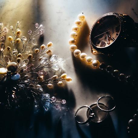 Свадебный фотограф Дмитрий Селиванов (selivanovphoto). Фотография от 28.02.2018