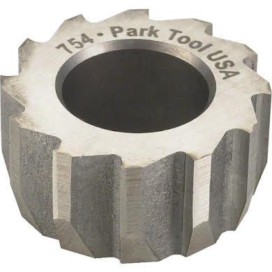 "Park Tool 754.2 1-1/8"" (33.90mm) Head Tube Reamer Only"