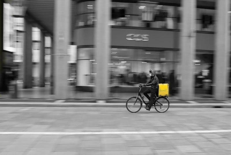 Il giallo è servito di Eris05
