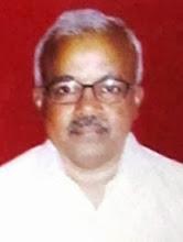 Photo: M V Madhavan