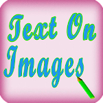 Text On Pictures