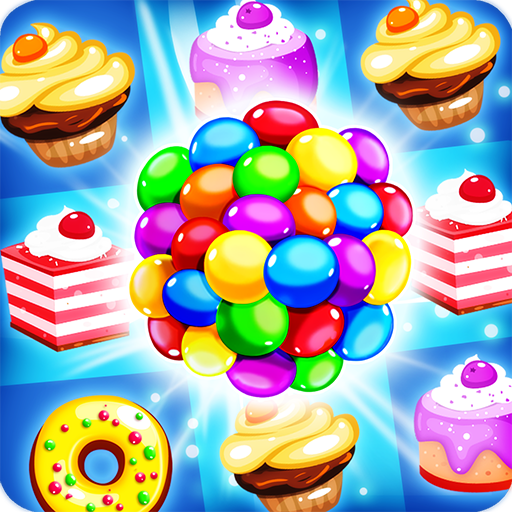 Candy Smack file APK Free for PC, smart TV Download