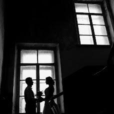 Свадебный фотограф Ксения Максимова (KsMaximova). Фотография от 16.10.2017