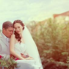 Wedding photographer Andrey Yashin (AndreyY). Photo of 17.05.2013