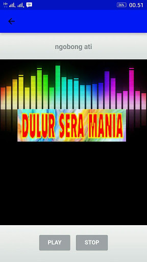 Download Lagu Cukup Dikenang Saja - The Junas feat Yasmin
