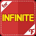 Fandom for INFINITE icon