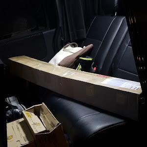 アトレーワゴン S331G のカスタム事例画像 D+∀ЯKさんの2020年03月04日20:59の投稿