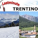 Trentino Last Minute icon