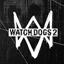 Watch Dogs 2 Wallpapers Theme|GreaTab