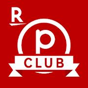 楽天ポイントクラブ – 楽天ポイント管理アプリ