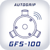 Autogrip Machinery GFS (GFS-100)