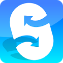 ServeStream icon