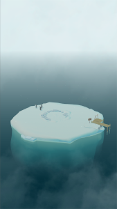 Penguin Isle 1.22.1 (Mod Money)