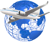 Cheap Flights Ticket Online