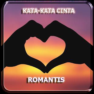Kata-Kata Cinta Super Romantis Terlengkap - náhled