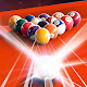 Pool Clash: 8 Ball Billiards & Top Sports Games Download on Windows