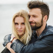 Wedding photographer Aleksandr Vafik (BAFFIK). Photo of 26.03.2017
