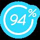 94% - Quiz, Trivia & Logic apk