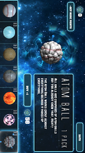 PORTALBALL- screenshot thumbnail