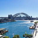 Perfect Itinerary for 3 Days in Sydney – 2021