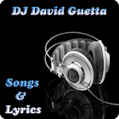 DJ David Guetta All Music