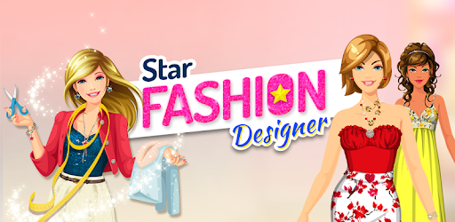 Star Fashion Designer Apps On Google Play