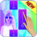 The man taylor swift new songs piano game icon