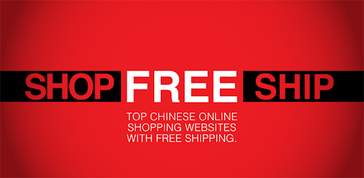 Shop Free Ship - Apps on Google Play
