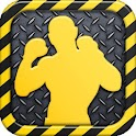 Self Defense Trainer FREE icon