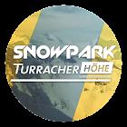 Snowpark Turracher Hoehe icon