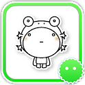 Stickey Baby icon