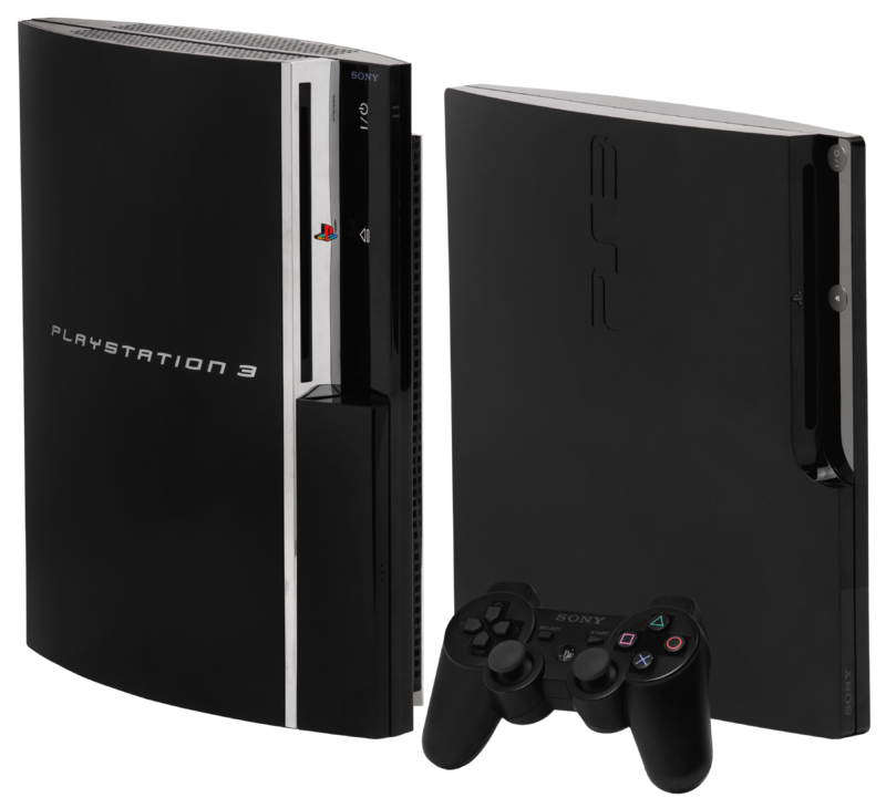 800px-PS3Versions.png