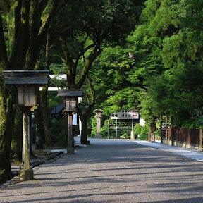 【ニッポンの絶景】神秘のオーラに癒されよう!大自然と日本神話が残る宮崎県高千穂町