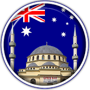 Australia Prayer Times