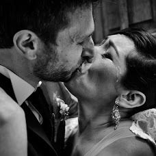 Wedding photographer Jamil Valle (jamilvalle). Photo of 16.07.2017