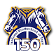 Teamsters 150 APK